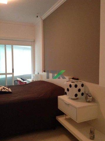 Apartamento com 3 dormitórios à venda, 103 m² por R$ 1.100.000,00 - Centro - Balneário Cam - Foto 13