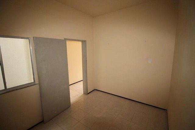 Casa para alugar com 2 dormitórios em José bonifácio, Fortaleza cod:CA0078 - Foto 10