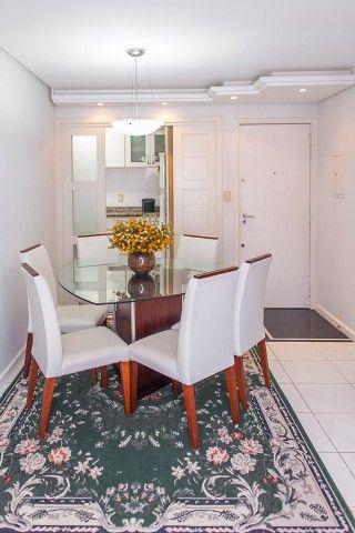 Apartamento à venda 3 dormitórios em Balneário Camboriú/SC - Foto 2