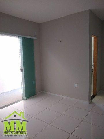 Vendo Casa com 2 quartos - Foto 4