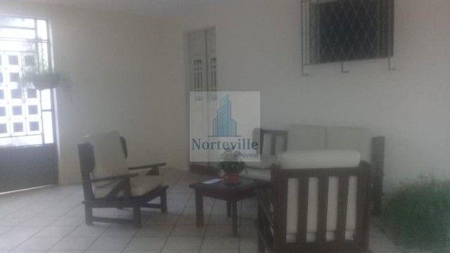 Casa à venda com 4 dormitórios em Bairro novo, Olinda cod:T02-31 - Foto 4