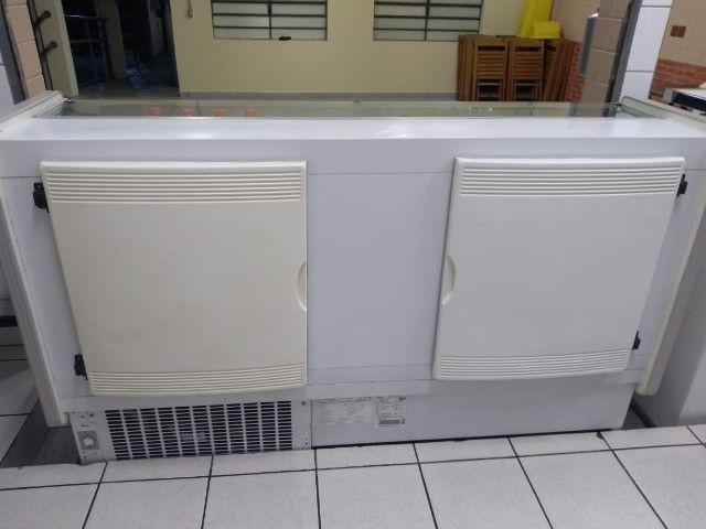 Balcão Refrigerado Gelopar GPSV-175 - Foto 3