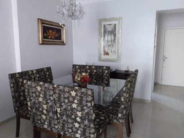 Apartamento 3 Quartos com Suíte no Centro, Lages - Foto 8
