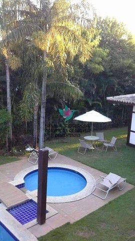 Apartamento Duplex para comprar Praia do Forte Mata de São João - Foto 3