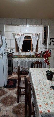 Casa no Boa Vista 2 - Foto 18