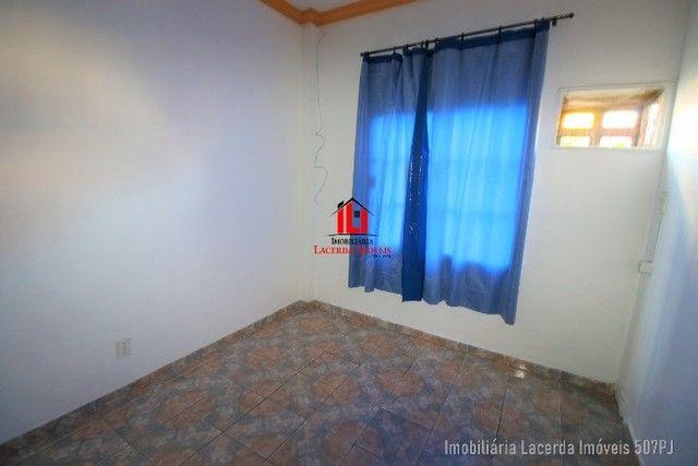Eldorado, Apartamento 2 quartos com suíte, Térreo, Próximo Djalma Batista - Foto 7