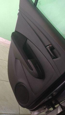 Oportunidade Honda city  doc 2021 pago!!! - Foto 5