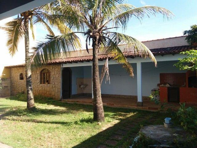 Dr889. Casa em Unamar tamoios - Foto 5