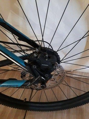 bicicleta scott - Foto 6