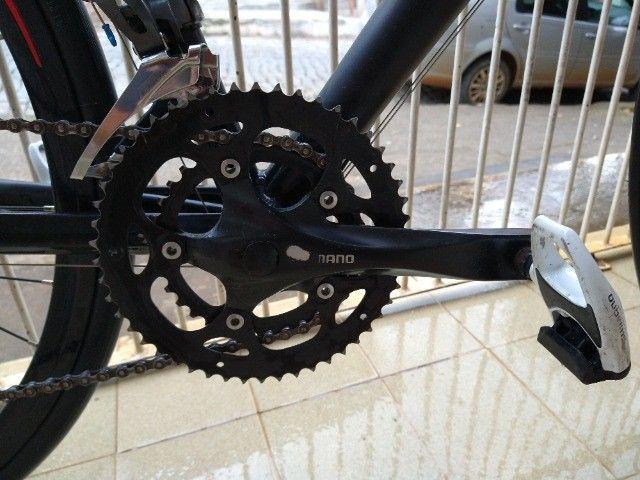 Bike speed Oggi Velloce Disc - Foto 3