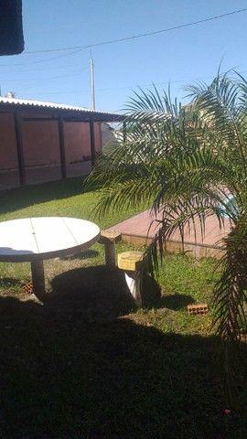 Dr892 casa em Unamar condomínio Bougaville - Foto 17