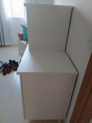 Balcão de cozinha - Foto 4