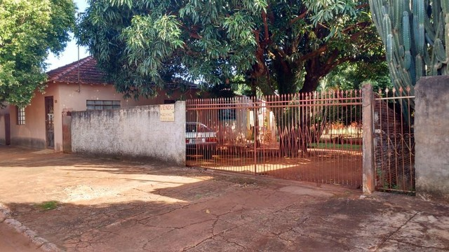 Casa Região central de Terenos