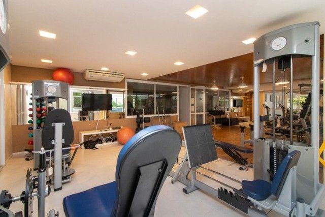 Apartamento de 3 quartos em Botafogo - Foto 20