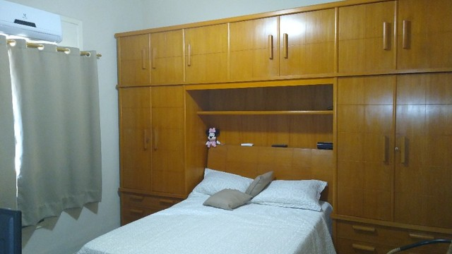 Apartamento com 3 quartos e varanda, no centro do Centro- próximo Barcas e Plaza Shopping. - Foto 7