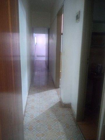 Casa Ribeirão Preto - Sumarézinho - Aceita Permuta Apartamento menor valor  - Foto 4