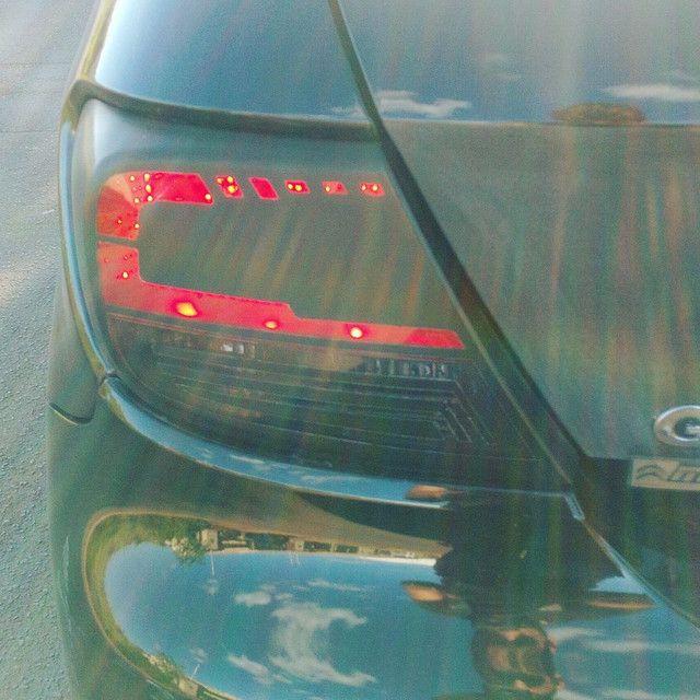 Gol G5 GTI  - Foto 5