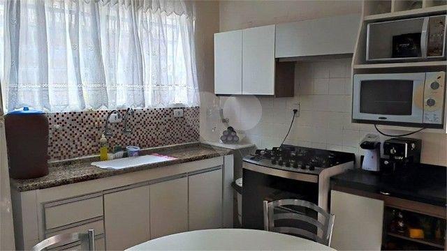 Casa à venda com 4 dormitórios em Tremembé, São paulo cod:170-IM459438 - Foto 20