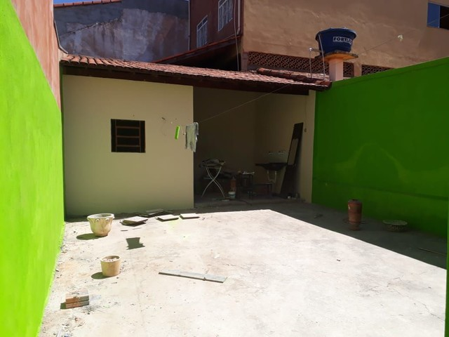 Casa No Santa Rita//Ótimo Acesso  P/O CENTRO.... - Foto 3