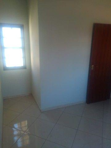 C756* Belíssimo duplex no condomínio Orla 500 em Unamar, Cabo Frio/RJ!! - Foto 4