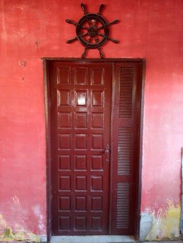 Casa de Campo (Chácara) no Aquiraz - Foto 2