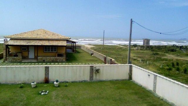 Dr894 casa em Unamar condomínio verão vermelho - Foto 9