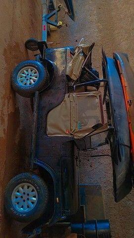 Jeep 1959