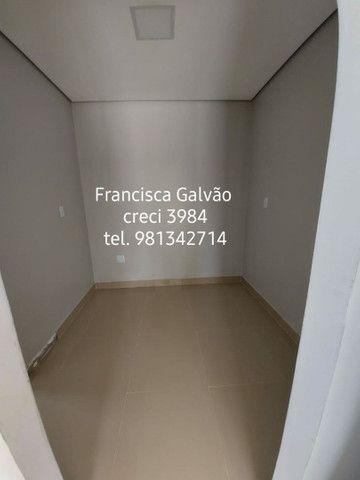 Casa Duplex no Residencial Passaredo - Foto 8