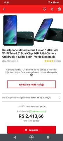 One fusion. Whatsapp 81/98358/3527