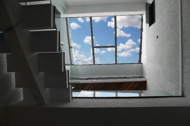 Casa com Conceito Aberto em Campo Grande, 3 quartos (sendo 2 deles suítes) - Foto 7