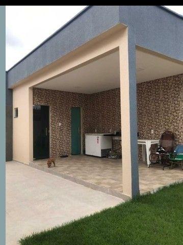 Ponta Negra Condomínio morada dos Pássaros Duplex 3 Quartos - Foto 18