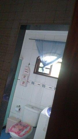Dr892 casa em Unamar condomínio Bougaville - Foto 10
