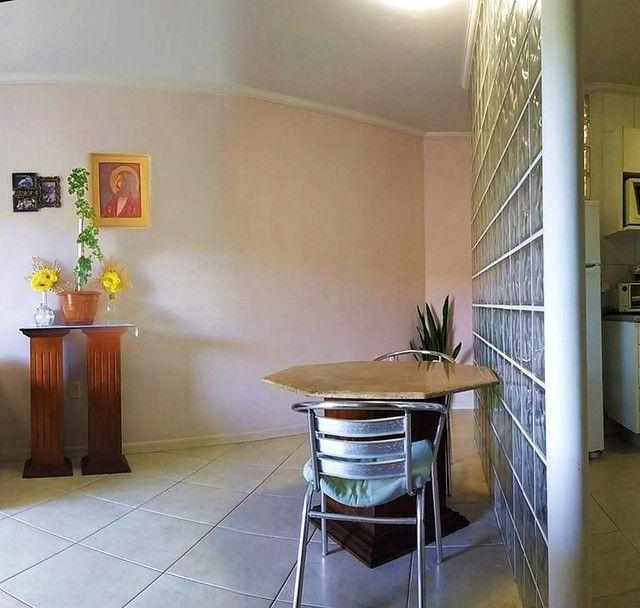 Apartamento Jurerê Internacional com 2 dorm - Foto 3