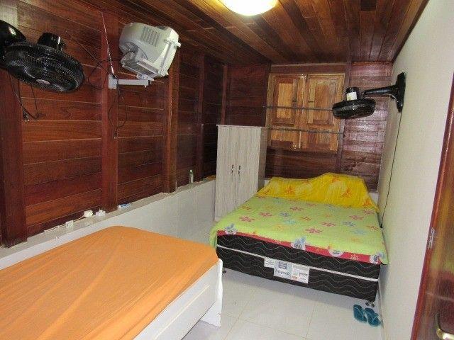 casa de condomínio em gravatá/pe com 3 quartos 210 mil  - Foto 6