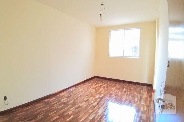 Apartamento à venda com 3 dormitórios em Glória, Belo horizonte cod:332647 - Foto 3
