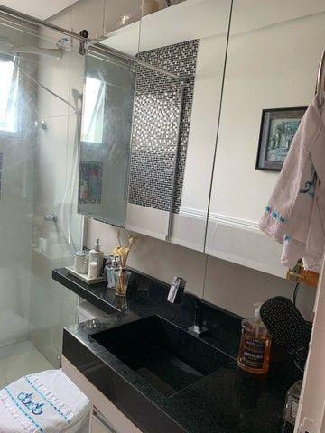 Apartamento fino acabamento - Foto 5