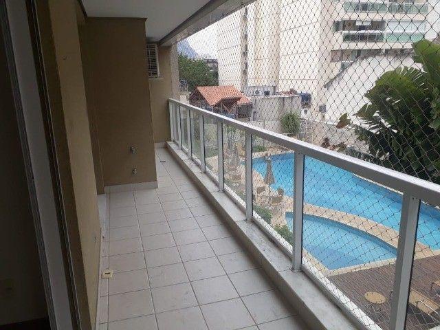 Apartamento de 3 quartos em Botafogo - Foto 13