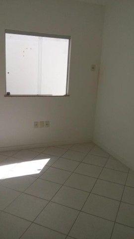 Casa em Condomínio no Tomba3/4 sendo uma suíte  - Foto 3