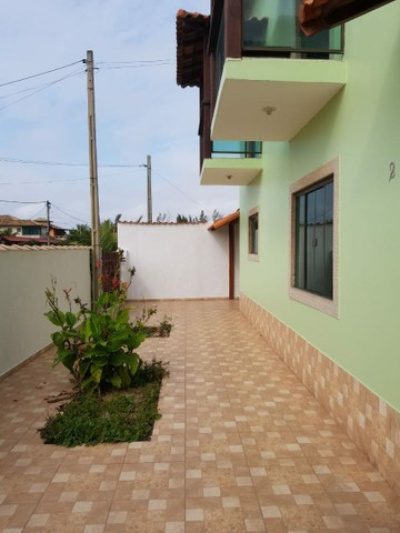 Dr927 linda casa em Unamar lado praia - Foto 9