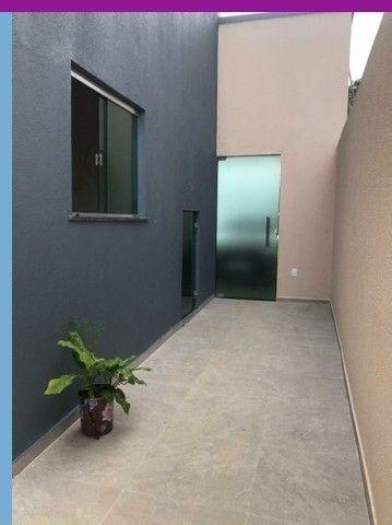 Ponta Negra Condomínio morada dos Pássaros Duplex 3 Quartos