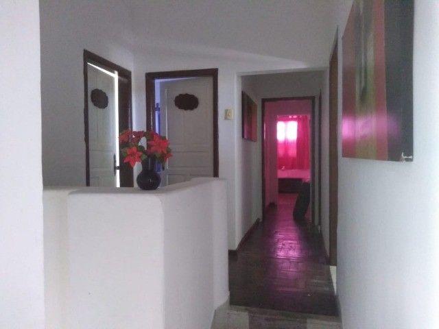 Oportunidade : Pousada em Olinda - Foto 9