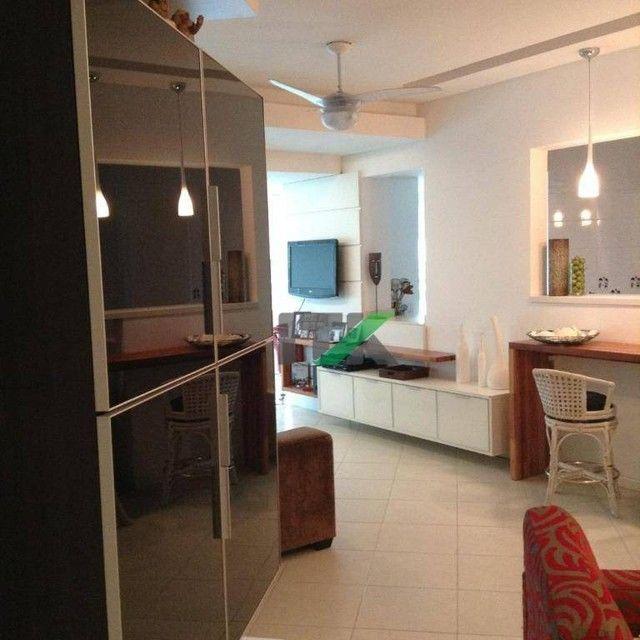 Apartamento com 3 dormitórios à venda, 103 m² por R$ 1.100.000,00 - Centro - Balneário Cam - Foto 10