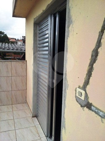 Casa à venda com 5 dormitórios em Casa verde, São paulo cod:REO167492 - Foto 15