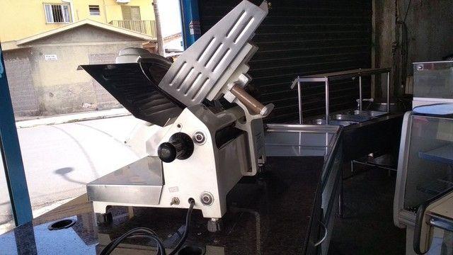 Cortador de Frios - Foto 2