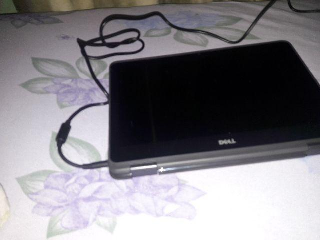 Notebook Dell Inspiron 11