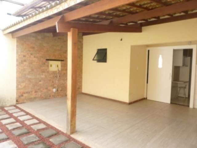 Casa à venda com 4 dormitórios em Stella maris, Salvador cod:RMCC0095 - Foto 15