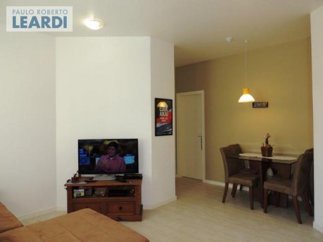 Apartamento à venda com 2 dormitórios em Rio tavares, Florianópolis cod:561116 - Foto 5