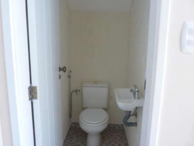 Casa à venda com 4 dormitórios em Stella maris, Salvador cod:RMCC0095 - Foto 5
