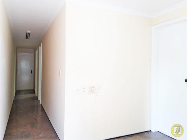 Loja comercial para alugar em Benfica, Fortaleza cod:1444 - Foto 2