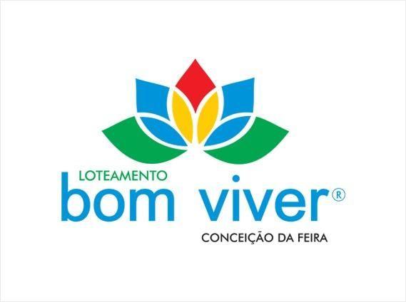 Loteamento Bom Viver - Conceição da Feira - Foto 3